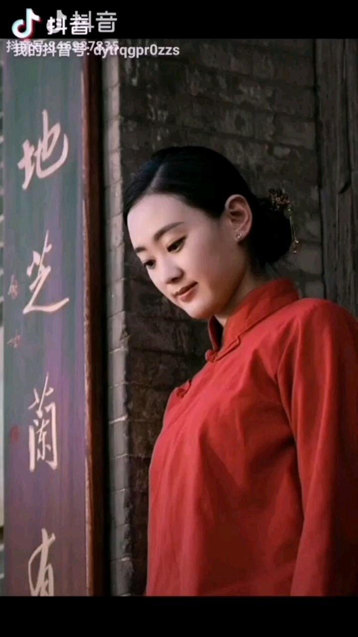 《山丹丹》  红彤彤的山丹丹 满山遍野开满山 风吹花儿迎风展 红透一片艳阳天……