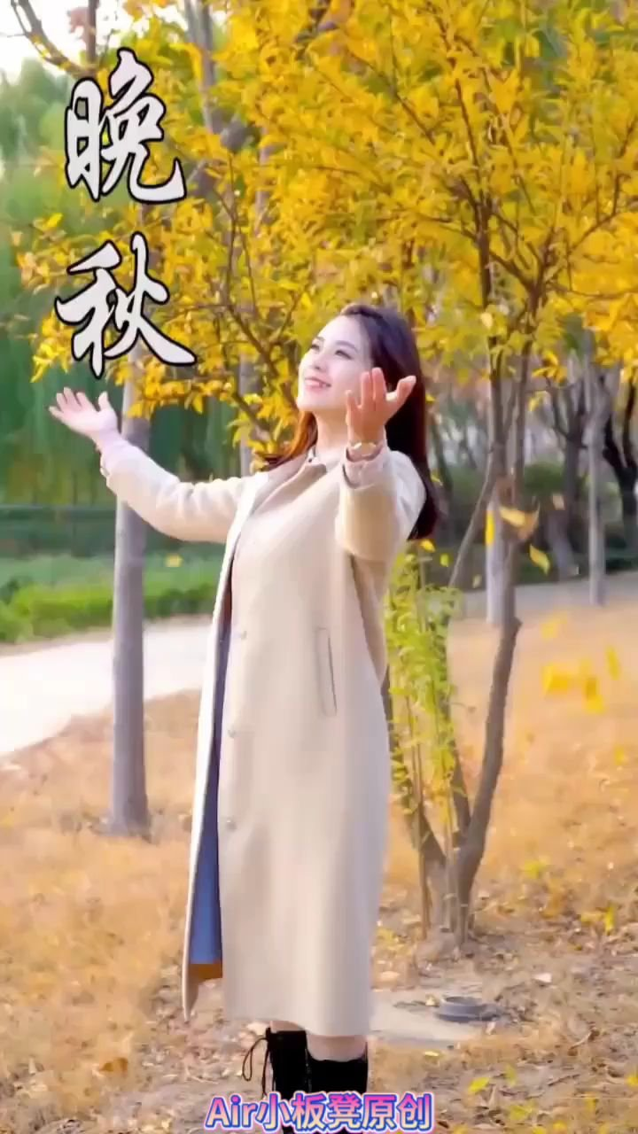 #花椒好声音 #颜即是正义 #又嗨又野在玩乐 #我的期末考试奖励花椒博士 #2021春节全民打卡赛