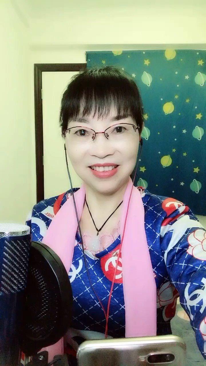 好听的对唱歌曲《幸福爱河》#3月你好 #我的七星推荐主播 #花椒好声音 #又嗨又野在玩乐 @花椒热点