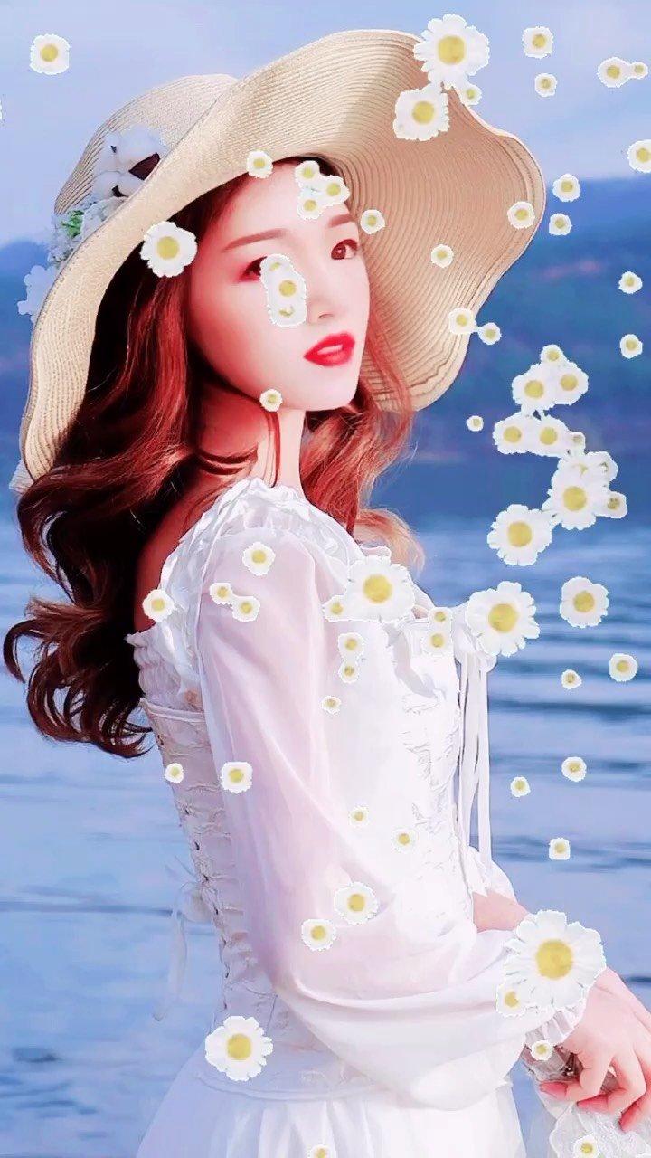心中有️爱,充满阳光☀️  不抱怨,不将就,努力前行,做好自己就是对自己负责[爱心]