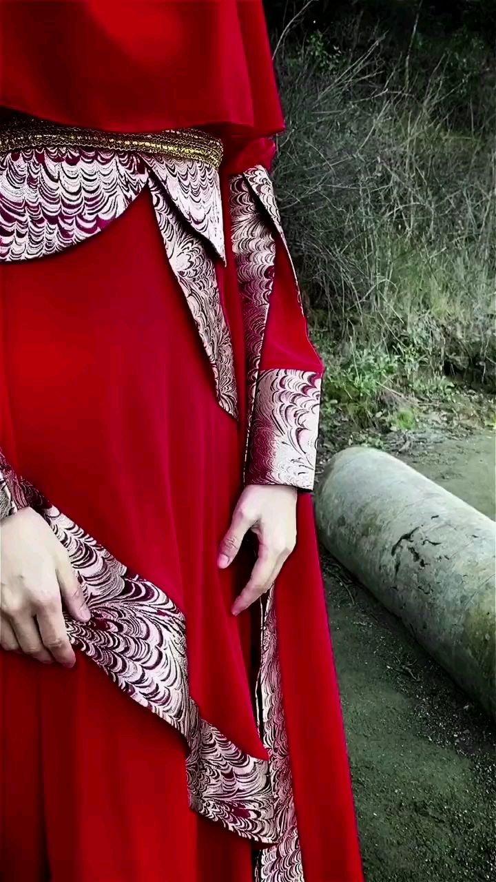 @花椒热点 #该条自拍屏蔽了凡人 #叫我一声靓女让我迷失自我 #本人全糖加冰 #租个女友回家过年