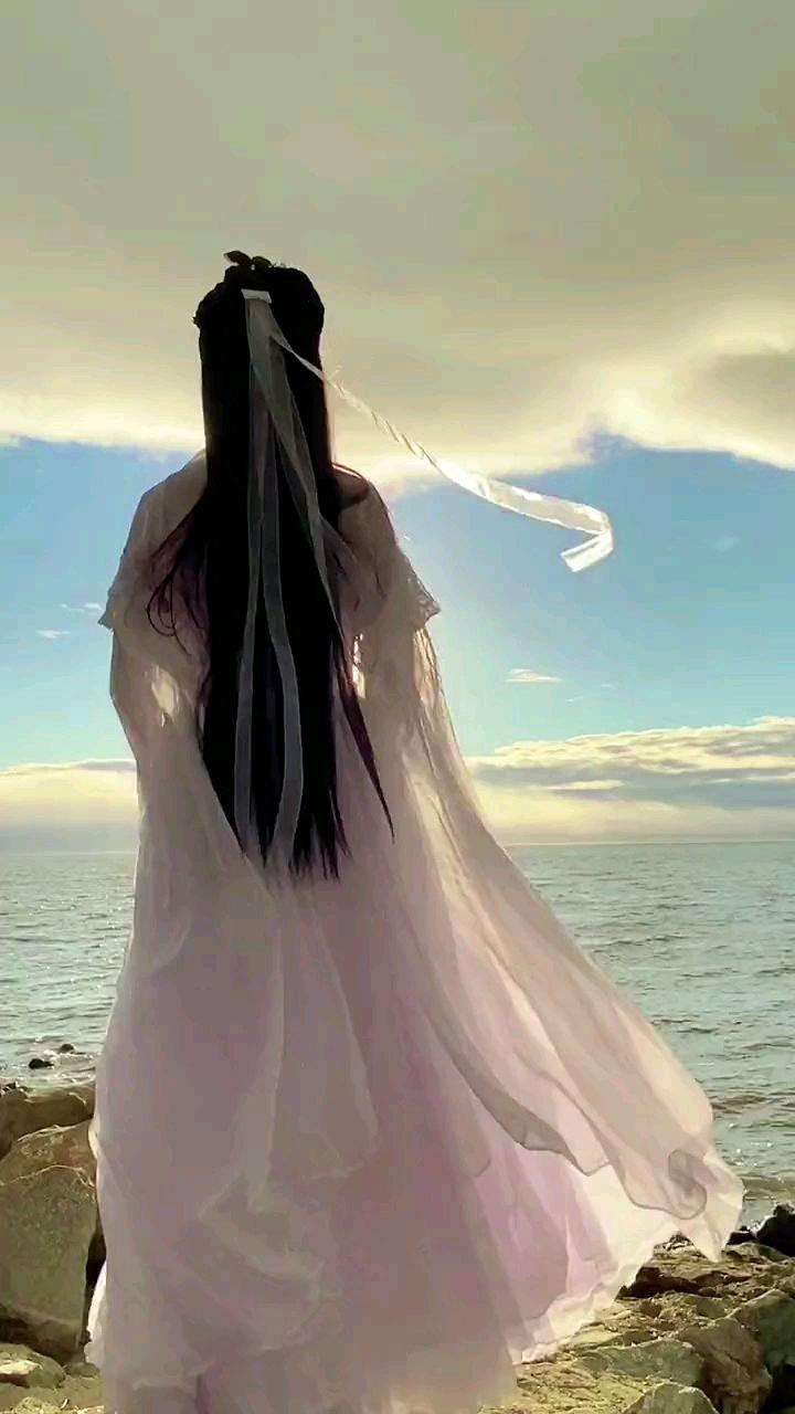 @花椒热点 #2021春节全民打卡赛 #春暖中国 #为新春起舞 #原创达人