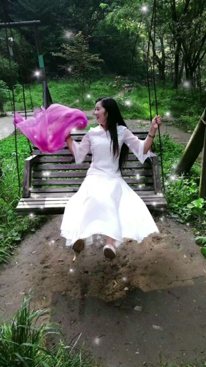 #2021春节全民打卡赛 #心动情人节 #我的新春新歌声 #春暖中国
