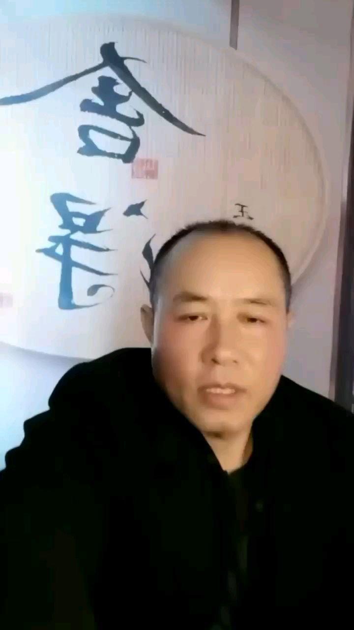 老王说正能量《留余地》#我的新春礼物 #春暖中国 #2021春节全民打卡赛 #搞笑是刚需 #颜即是正义 #为新春起舞