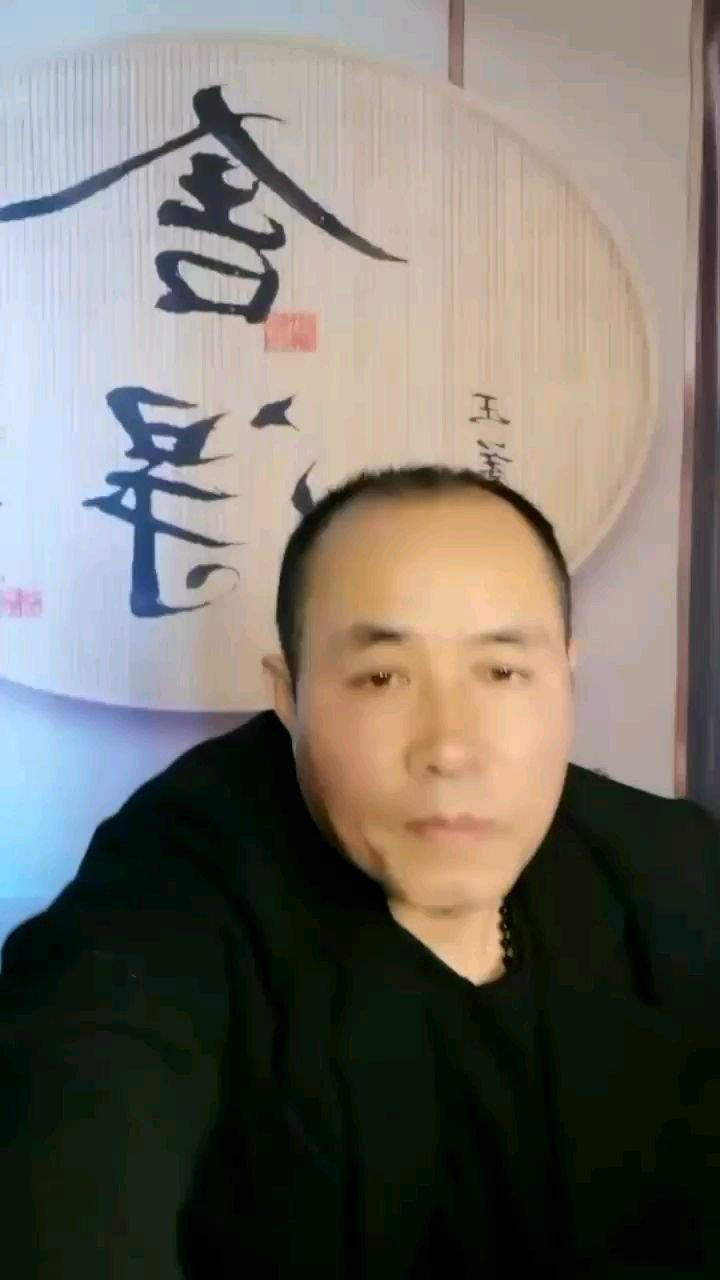 老王说正能量《说话》#2021春节全民打卡赛 #春暖中国 #心动情人节 #花椒好声音 #又嗨又野在玩乐 #颜即是正义 #搞笑是刚需 #新人报道请多关照 #我的新春新歌声