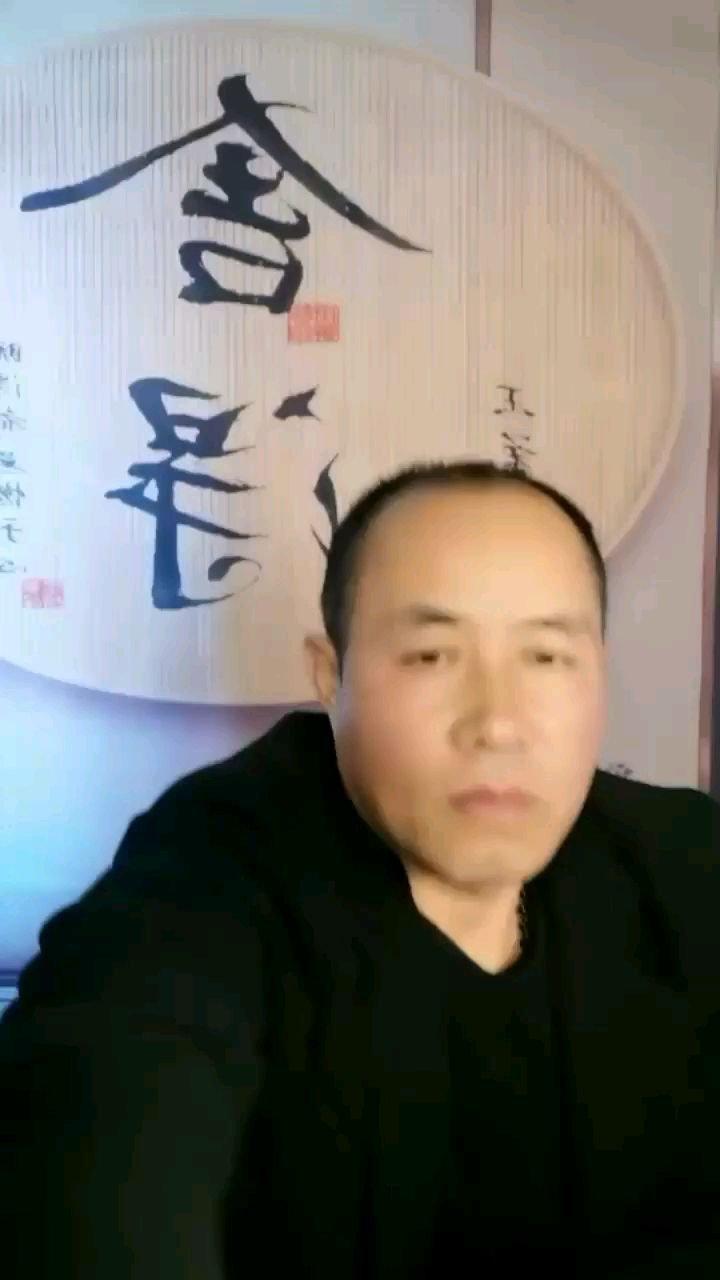 老王说正能量《感恩的心》#春暖中国 #谁还没有大长腿了 #花椒好舞蹈 #颜即是正义 #搞笑是刚需 #新人报道请多关照 #我的新春新歌声