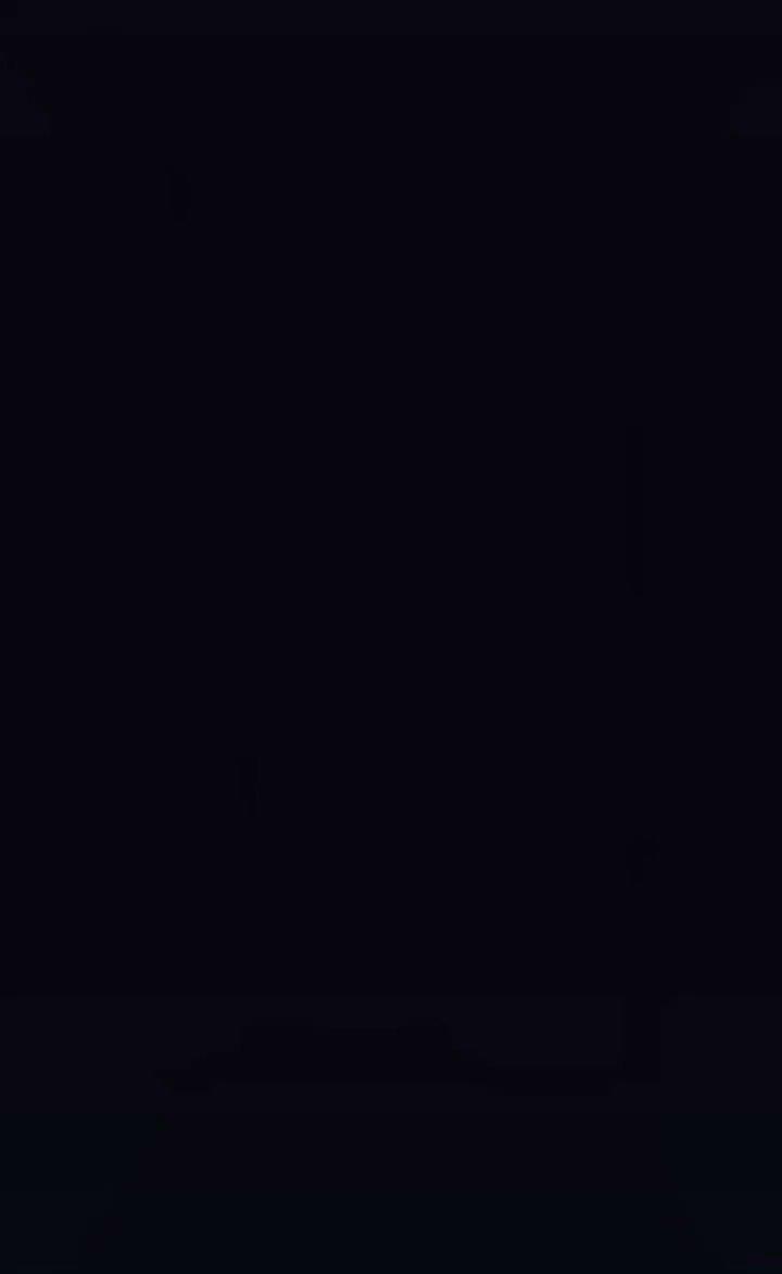 #3月你好 #寻找花椒最犇铁粉 #花椒植树节  ? 能打动人的从来不是花言巧语,而是恰到好处的温柔以及真挚的内心.....? #花椒星闻 #花椒好舞蹈 #花椒好声音 #又嗨又野在玩乐 #颜即是正义 #搞笑是刚需 #新人报道请多关照 #AW21中国国际时装周 @花椒头条 @花椒热点
