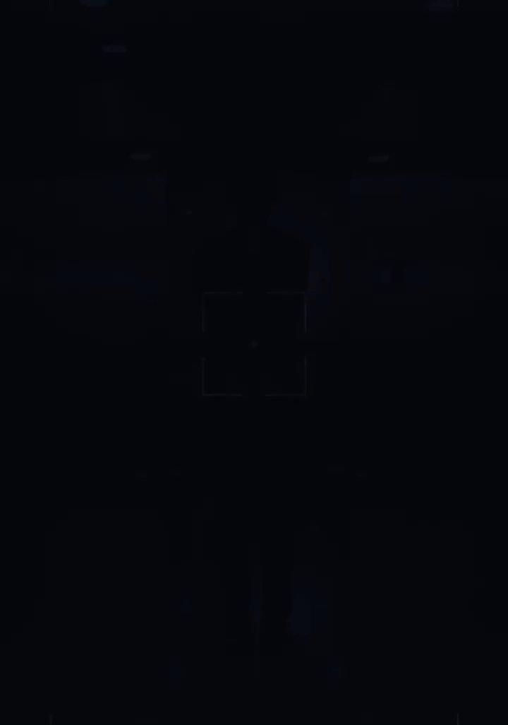 #3月你好 #寻找花椒最犇铁粉  ?  任何不能置你于死地的,都将让你更坚强,所以不要因为眼前的困难就选择屈服.....? #花椒星闻 #AW21中国国际时装周 #花椒植树节 #花椒好舞蹈 #颜即是正义 #搞笑是刚需 #新人报道请多关照 #又嗨又野在玩乐 @花椒头条 @花椒热点