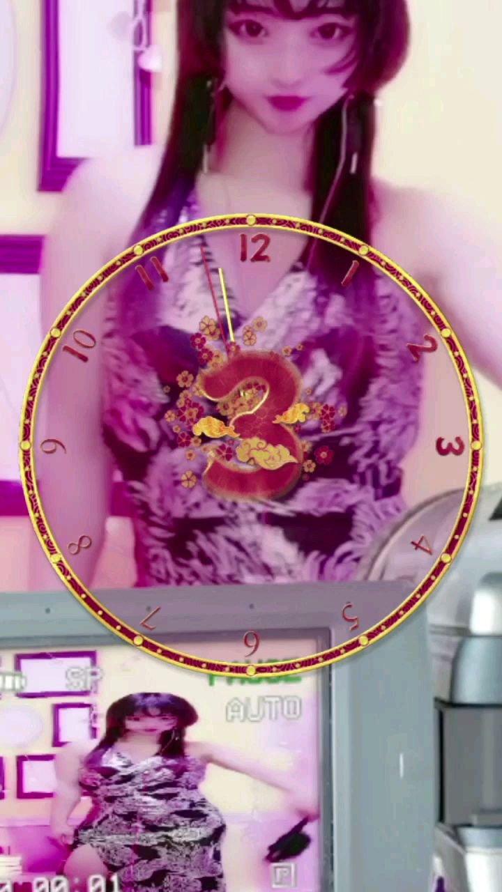 狐狸?胖了一圈,好久没拍舞蹈视频了,5555……#为新春起舞 #又嗨又野在玩乐 #3月你好