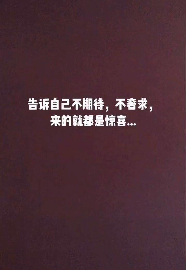 宫崎骏:在奔向你的路上,这一路风都是甜的......