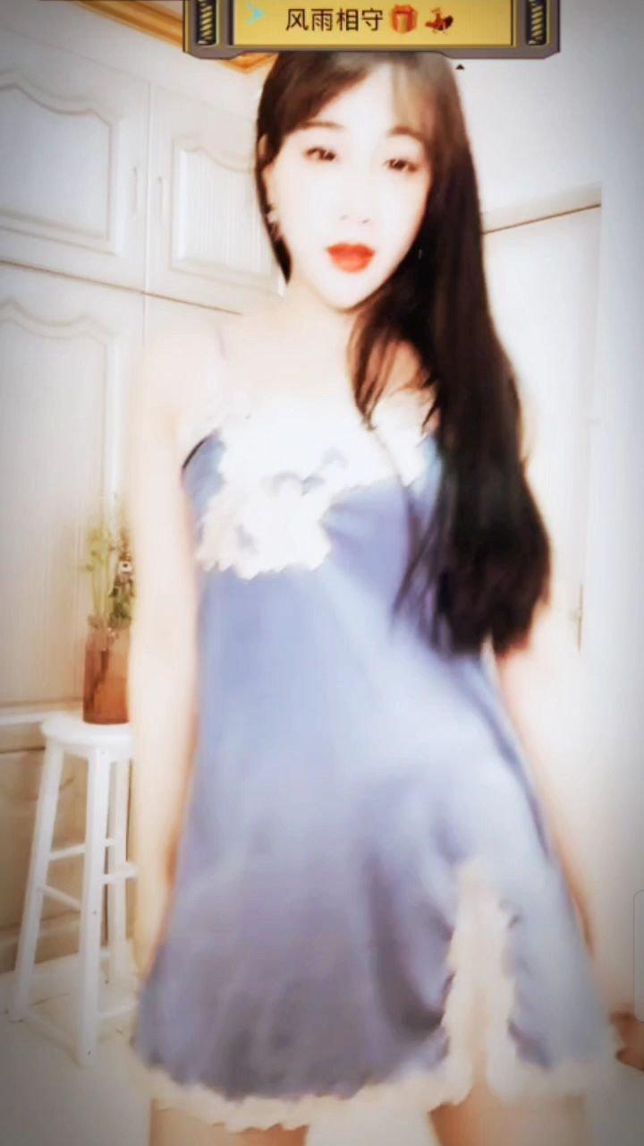 #3月你好 #花椒好舞蹈 要想生活更開心??, 看她@舞韵儿?? 給你画個小心心❤❤@花椒头条 @花椒热点