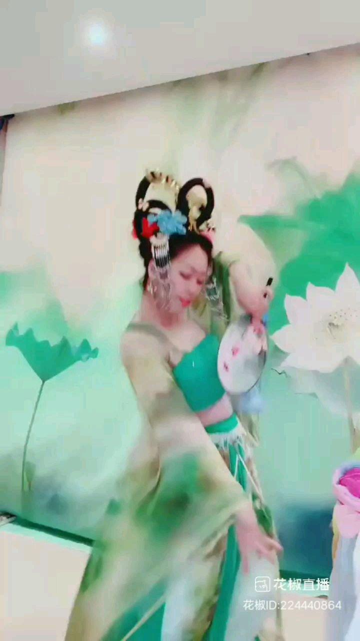 #颜即是正义 #为新春起舞