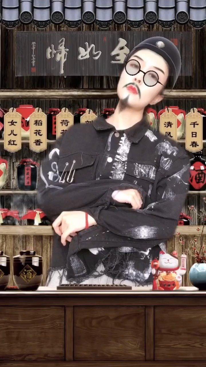 #春暖中国 #2021春节全民打卡赛  内容过于真实… #搞笑是刚需 #我的新春礼物 #像美女吗不像删了 #又嗨又野在玩乐 #颜即是正义 #新人报道请多关照 #租个女友回家过年