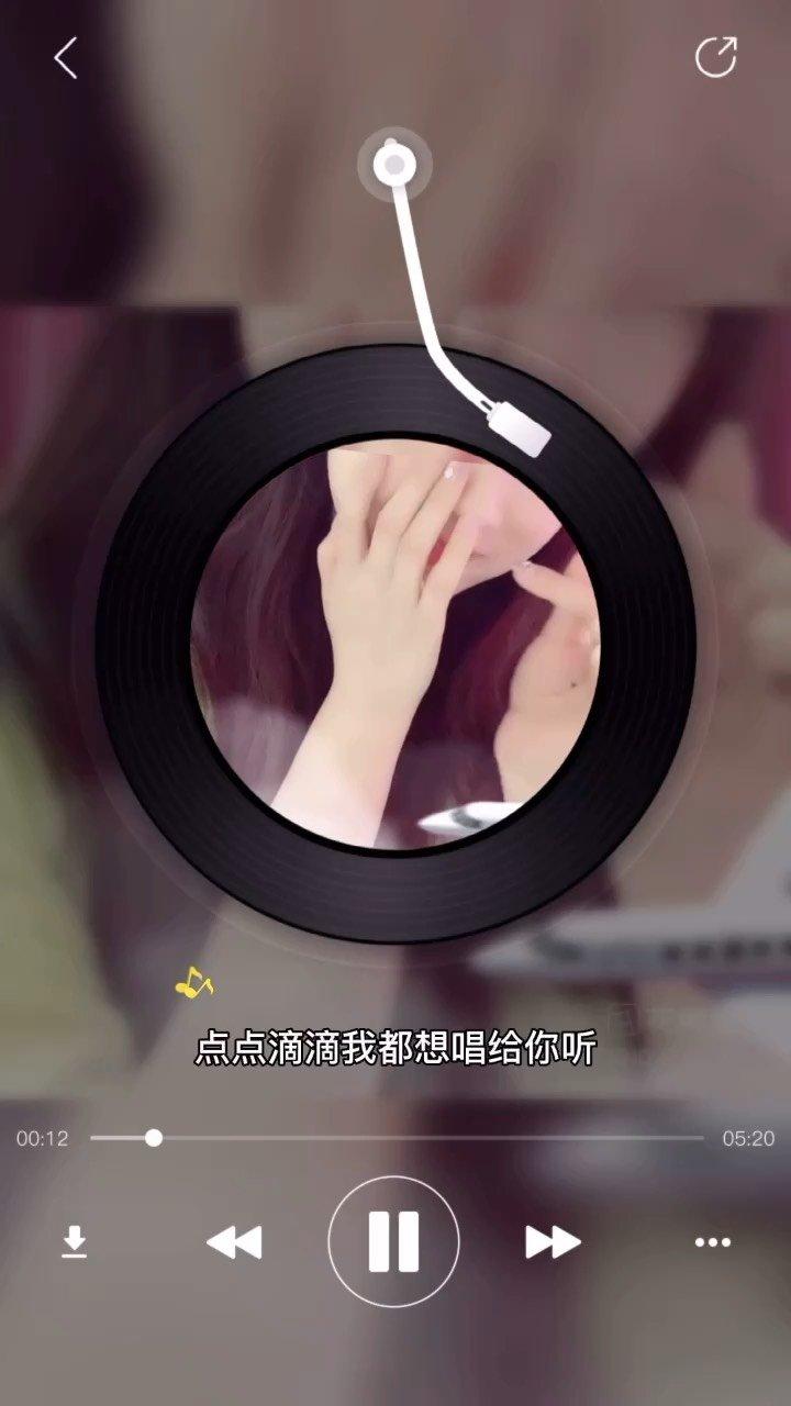 @晨光瓶子 呷呷杏仁腐鸽鸽湾流 奈斯