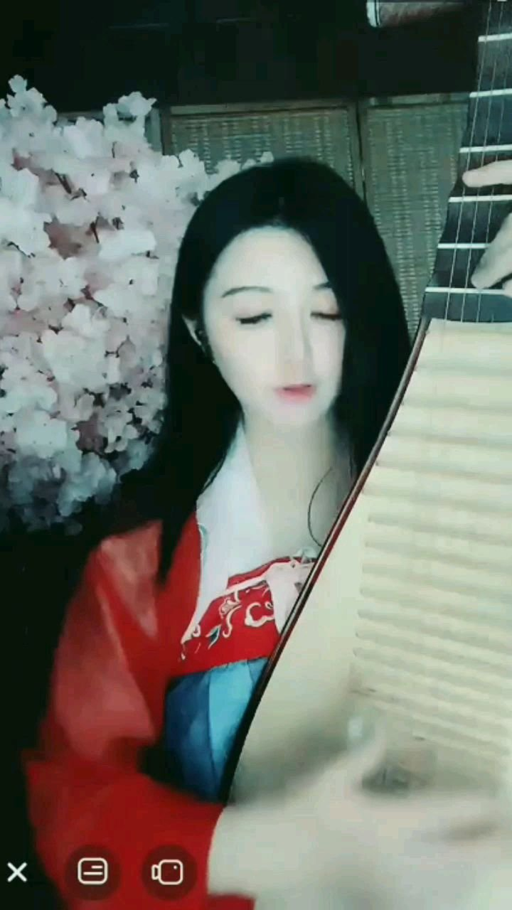 小宇@琵琶精?♀️
