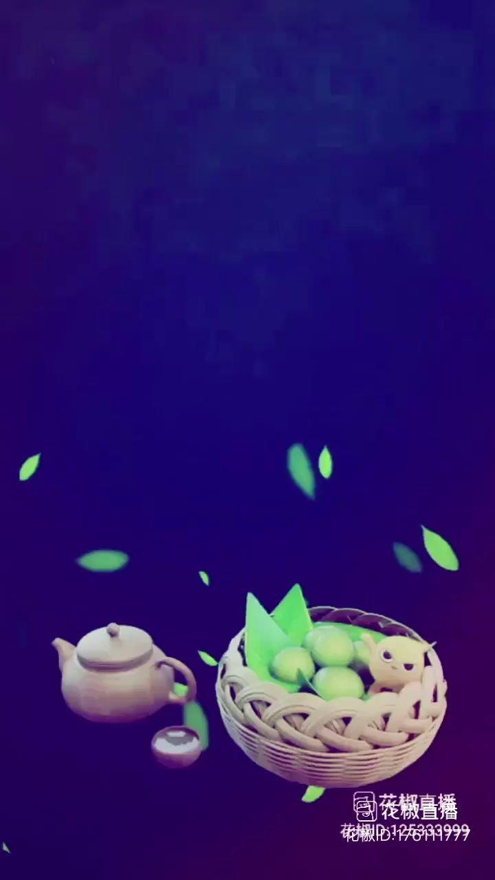 #又嗨又野在玩乐 #四月你好 谢女神淽銆送我的水晶球,美美哒,爱了爱了??