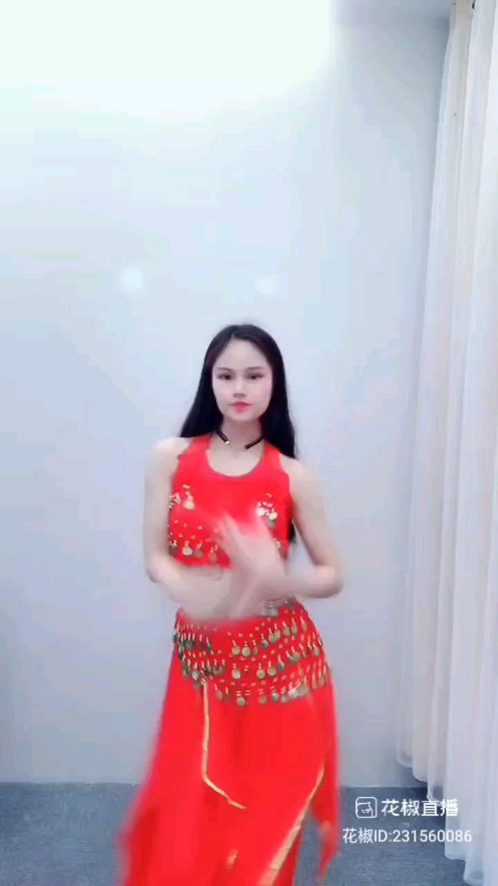 #心动情人节