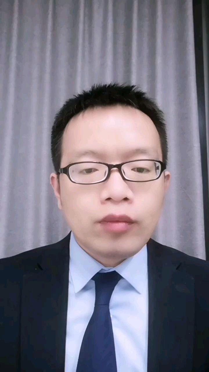 《济南黄培瑞律师民法典:代理行为有效》