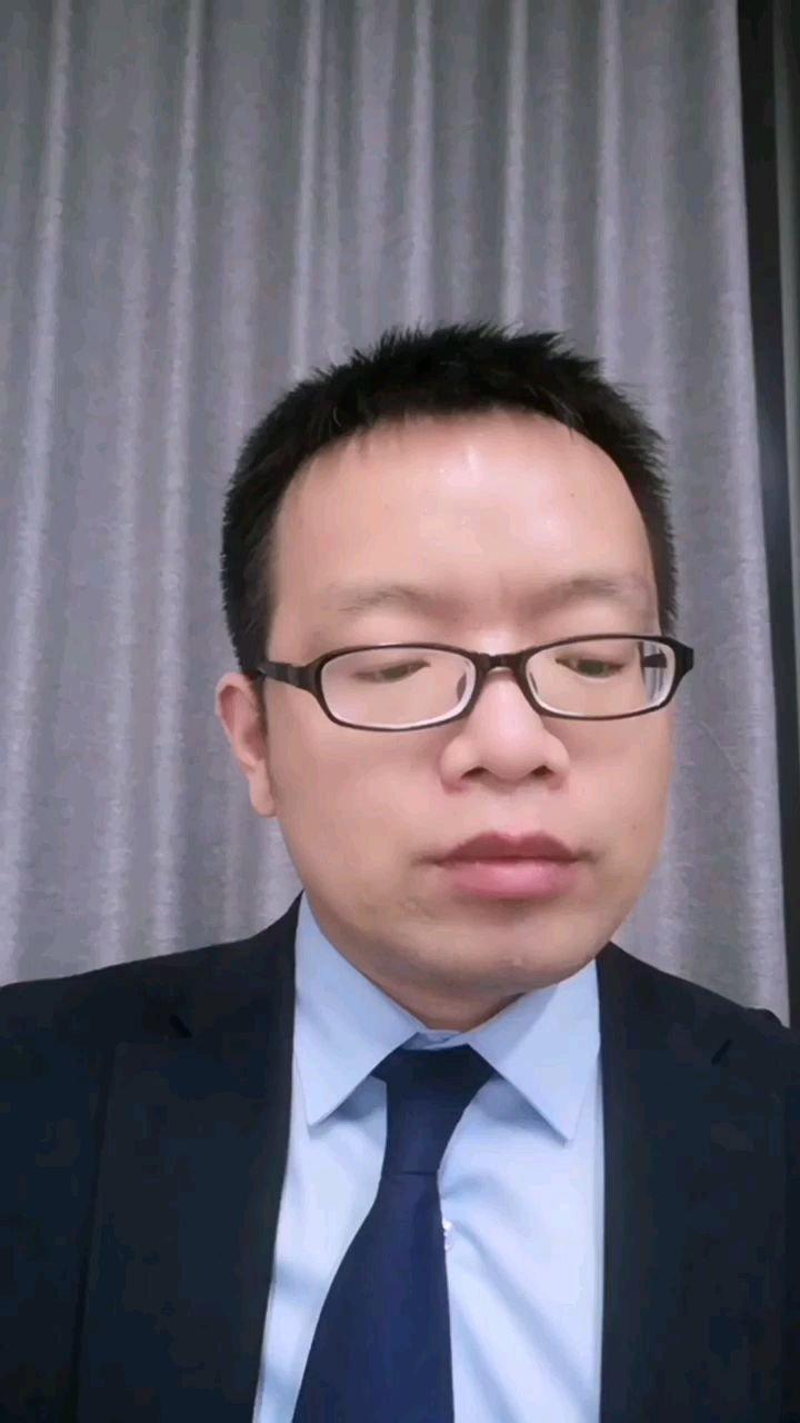 《济南黄培瑞律师民法典:违约责任侵权责任竞合?》