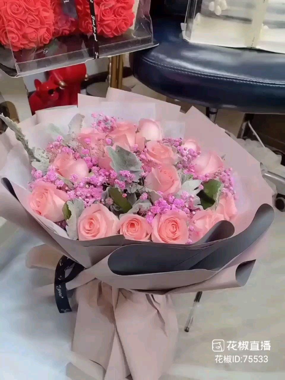 #花椒星闻 @花椒热点  @心有林汐cc?10月22号生日会 花椒直播间生日庆典完美结束。@心有林汐cc?10月22号生日会 分享她的快乐,分享她的喜悦,家人们送上美美的花,送上美美的礼物,直播间的哥哥们送上霸气的礼物支持,送上最真挚的生日祝福。  昨晚20:00点@心有林汐cc?10月22号生日会 直播间生日庆典如约举行,家里的哥哥们,花椒的主播们纷纷来到@心有林汐cc?10月22号生日会 直播间送上生日祝福,送出各种唯美礼物,真爱哥哥送出君临天下威武霸气的礼物,@心有林汐cc?10月22号生日会 动态