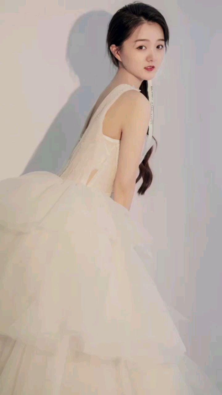 今日份美丽请查收?  #七夕全能女友 #七夕云情话 #又嗨又野在玩乐