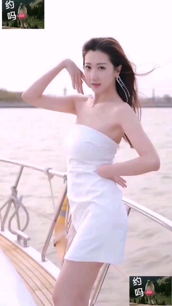 #挑战小蛮腰 #花椒好舞蹈