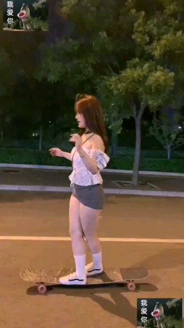 #花椒好舞蹈 #谁还没有大长腿了 #又嗨又野在玩乐