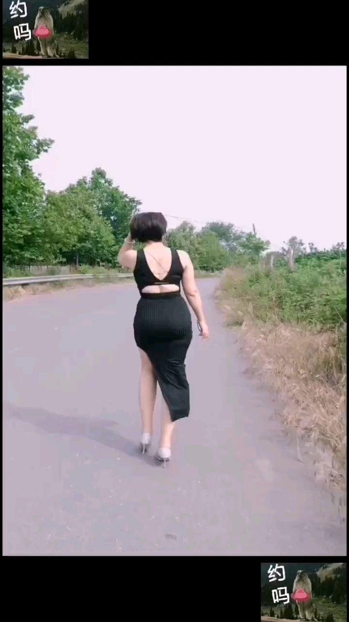 #颜即是正义 #谁还没有大长腿了 让全世界拜倒你的美!