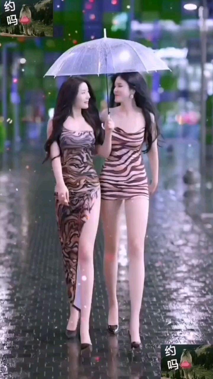 #花椒好舞蹈 #又嗨又野在玩乐 让全世界拜倒你的美?
