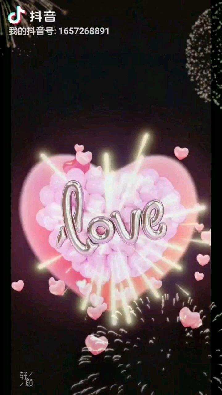 刷到了就是缘分 。你动心了吗。喜欢的留下小爱心 感谢所有深爱我的朋友  ???