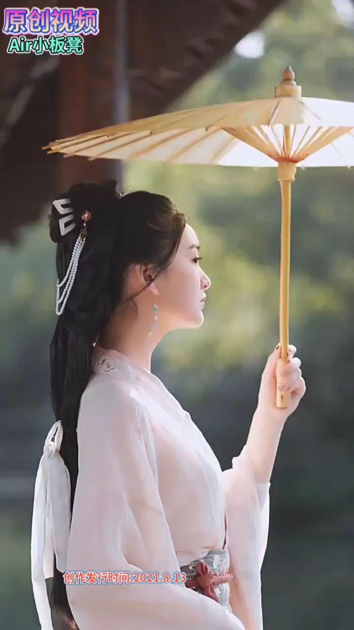 #八月你好 #七夕云情话 #七夕全能女友 #花椒好声音 #带上花椒去旅行 #又嗨又野在玩乐