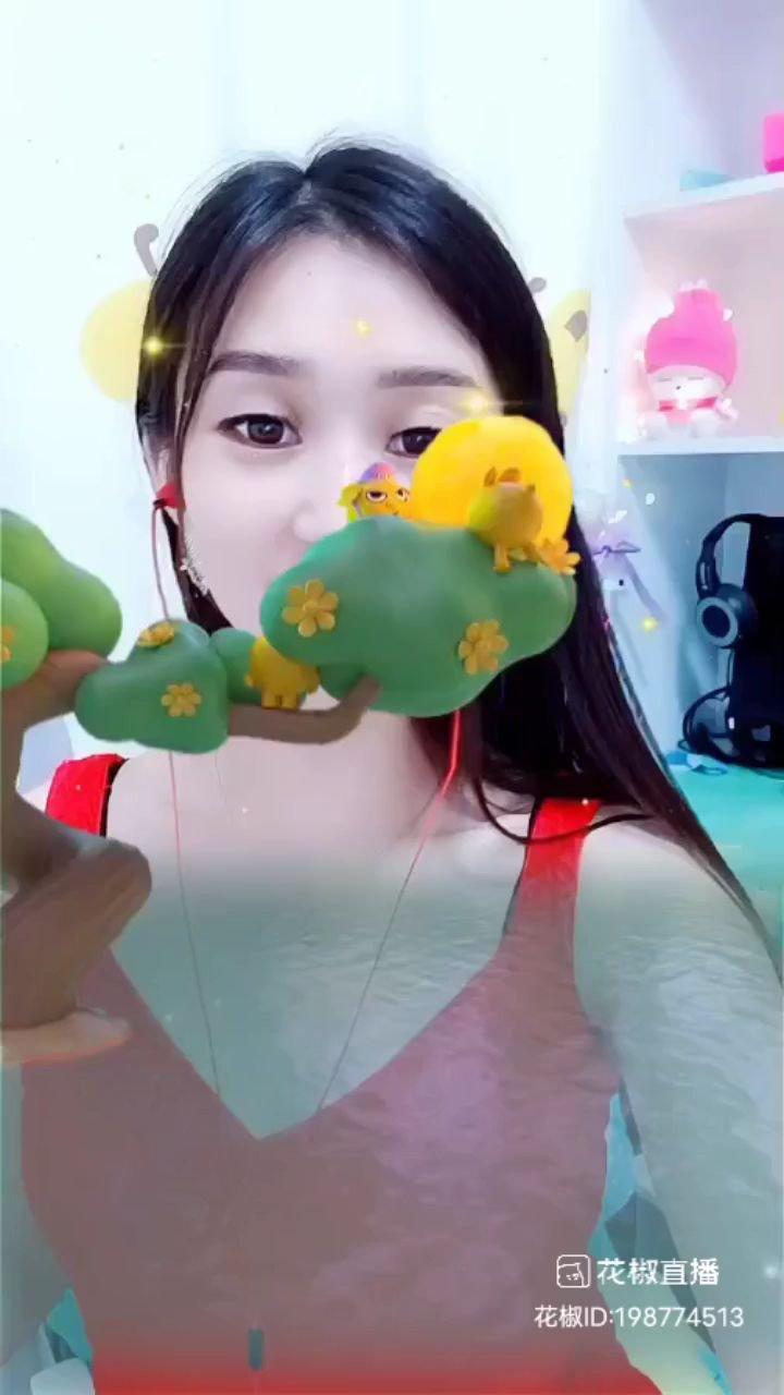 感谢我福哥@福哥3486f ??? 祝哥哥中秋节快乐???