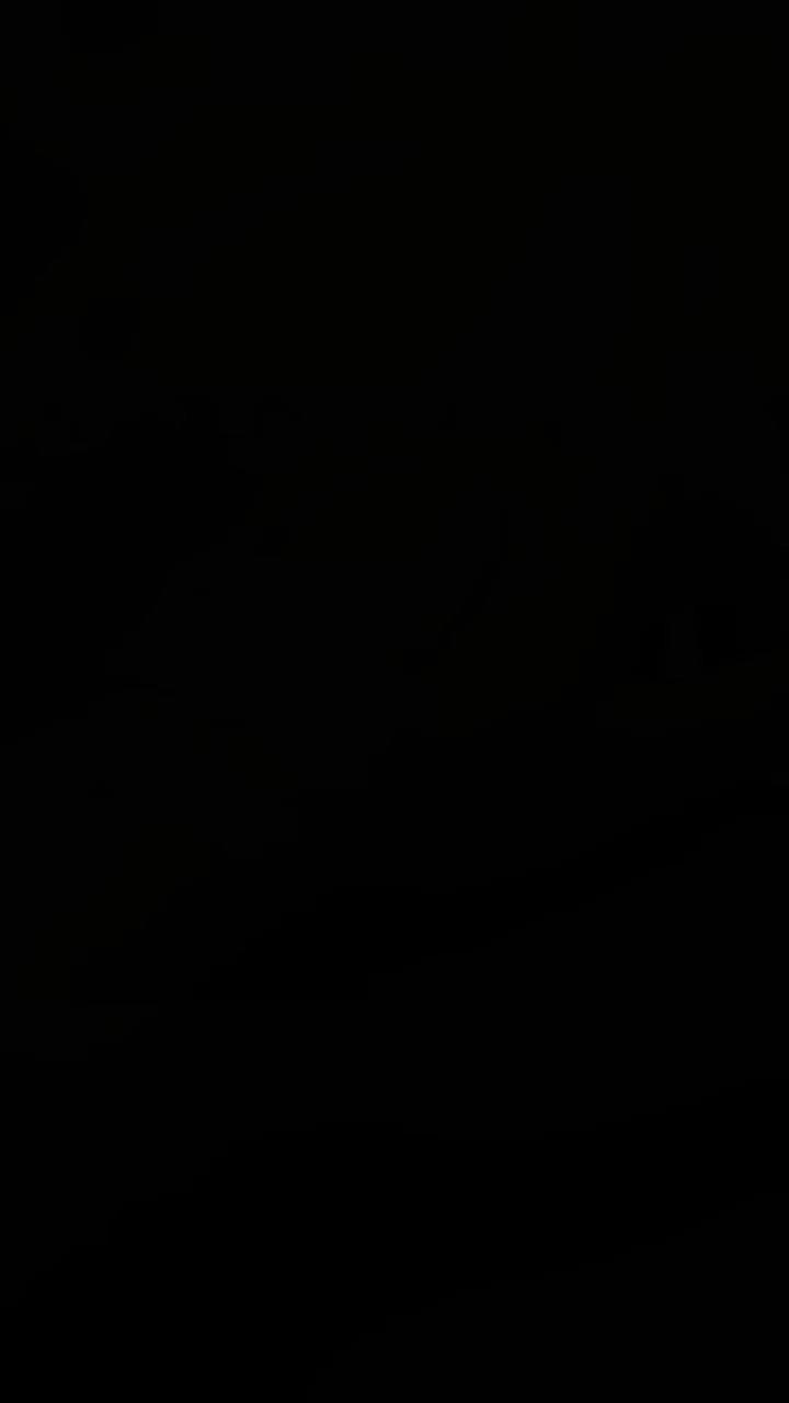 """#花椒好舞蹈 @花椒热点 愿,来日可期? 今天花椒官方想念我了,给我打了电话~ 明天中午14:00准时开播 """"你逆光而来,配得上所有的好❤️""""@??莫相识✨ @今夜有邀 @???魅力先生☀️ @我是银魔虎?(?+✨) @(›´ω`‹ )快乐相伴 @夜雨听风⁽⁽ଘ?ଓ⁾⁾ @宝宝是唯一."""
