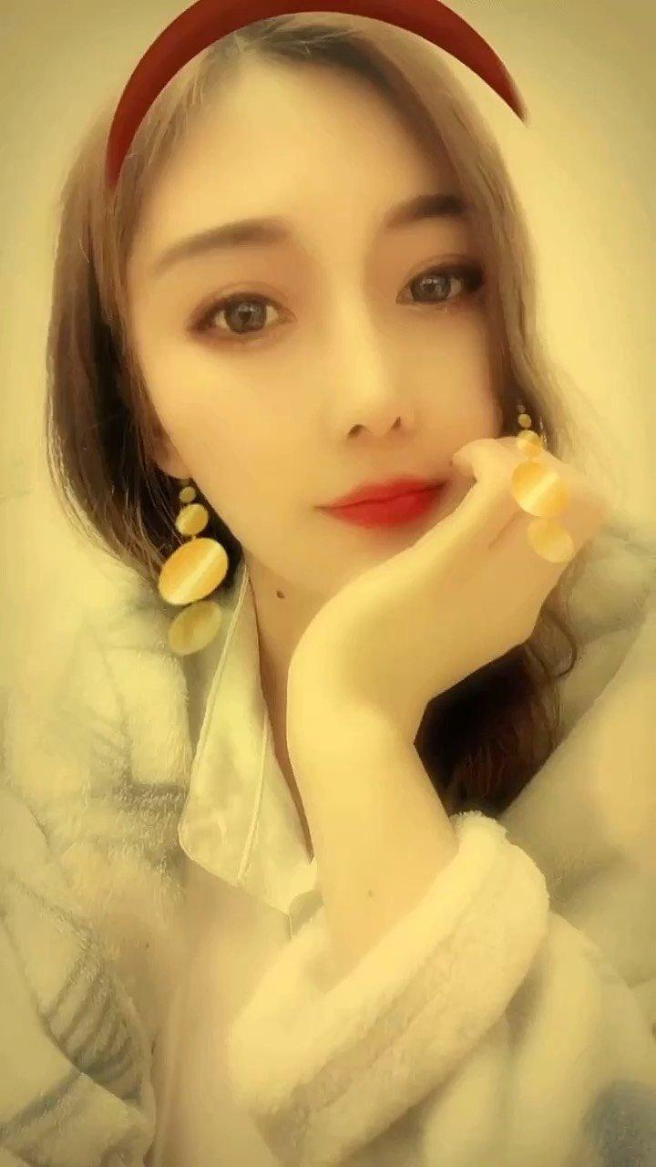 @花椒头条 #快乐心态 给生活多一点微笑:)?