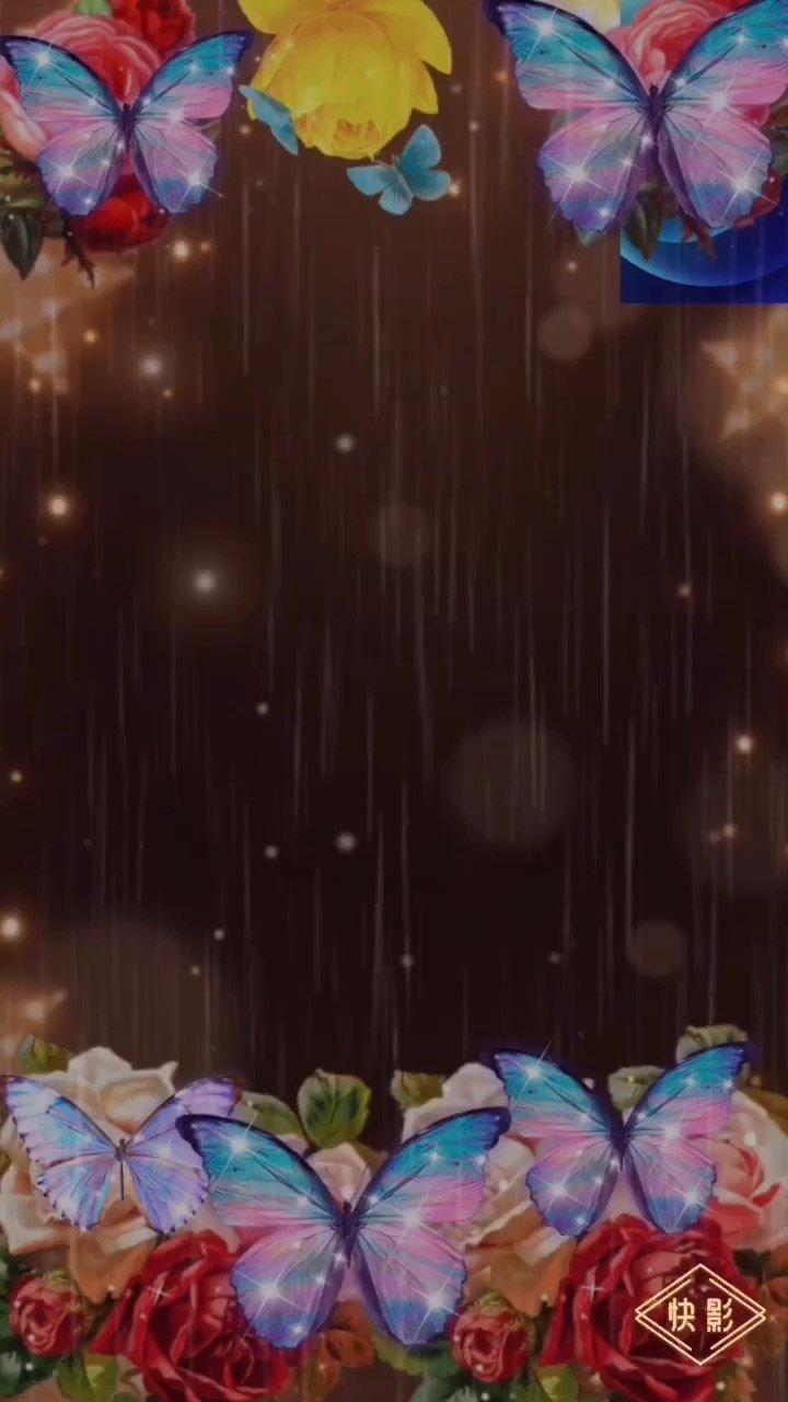 下雨天(特效作品)