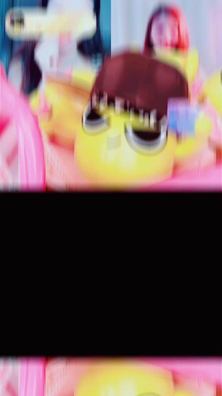 感谢感谢缘分,感谢遇见,感谢陪伴,感谢时光,感谢守护,感谢你的帮助?@'神秘人 @★唯一仔★ @?宝宝?4576 @?龙儿(求守护) @爱你胜于昨日 人生总有不期而遇的惊喜和生生不息的希望