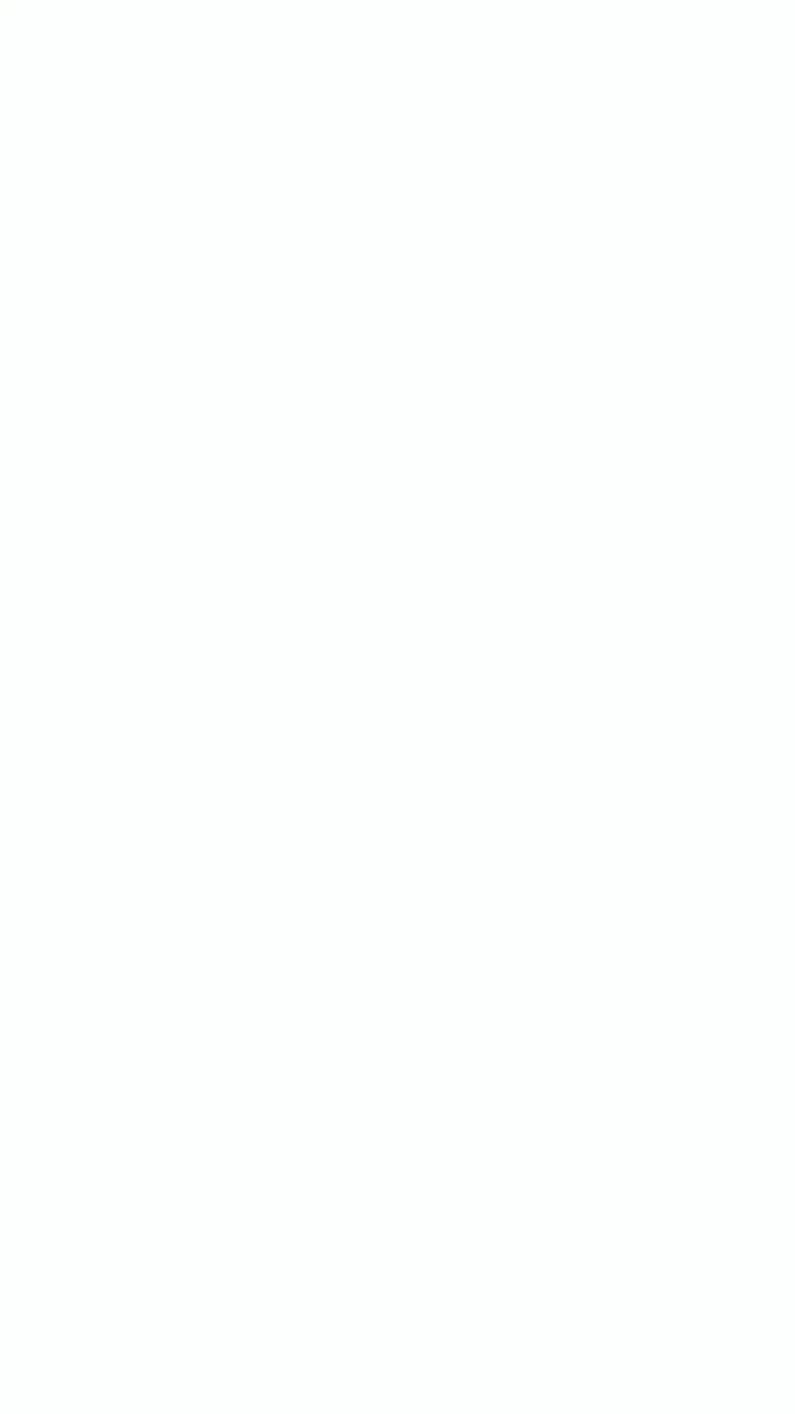 ❤️回老家一天没播,小米有点想念大家了,为了让你们可以看看我,我会拍拍视频在评论区跟大家互动,请在评论区用最感人的话说说你有多想念小米?嘻嘻嘻?@花椒热点 @花椒头条 #花椒颜选 #你米不迷你 #颜值是正义 #花椒星闻 #照片墙 #花椒颜选每周颜选voL17 #创新引擎 #京彩冬奥 #中轴风韵 #新人报道请多关照 #花椒好舞蹈 #带上花椒去旅行 #花椒好声音 #语音签名 #谁还没有大长腿了 #耳朵怀孕了 #花椒梗王 #百年奋进京彩启航 #情感治愈 #十月你好