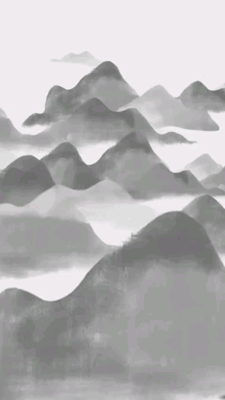 嚼牛玖-新社交领域开创者