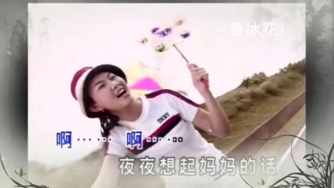 #七夕全能女友 #花椒好声音 #花椒好舞蹈  听着有感觉的就给个关注,评论双击一下呗,谢谢?