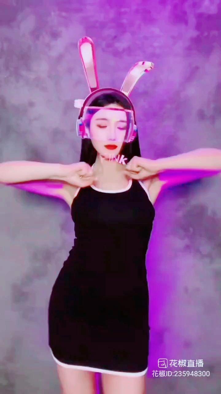 #新人报道请多关照 #又嗨又野在玩乐 #花椒好舞蹈 ✌✌✌✌✌✌@小辣椒!。 @花椒热点 @花椒头条