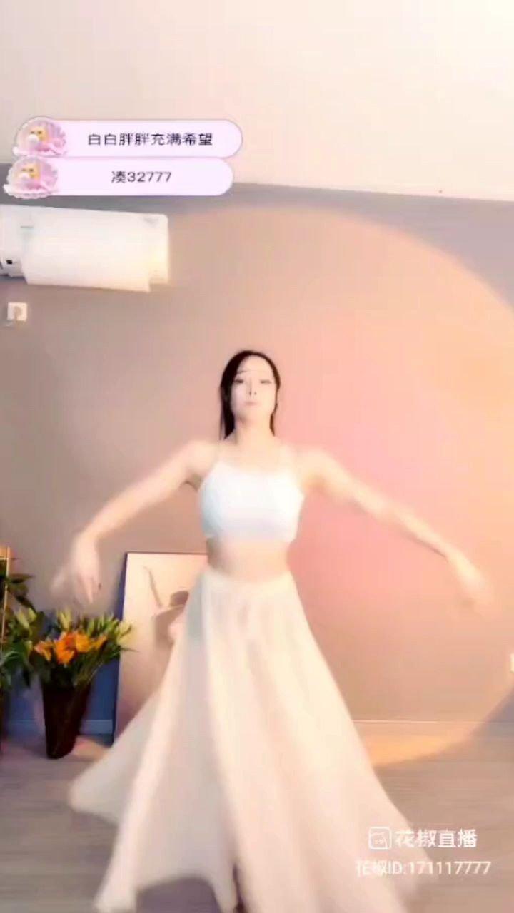 #最美舞蹈 #花椒好舞蹈 ✌✌✌@天蝎柒跳舞