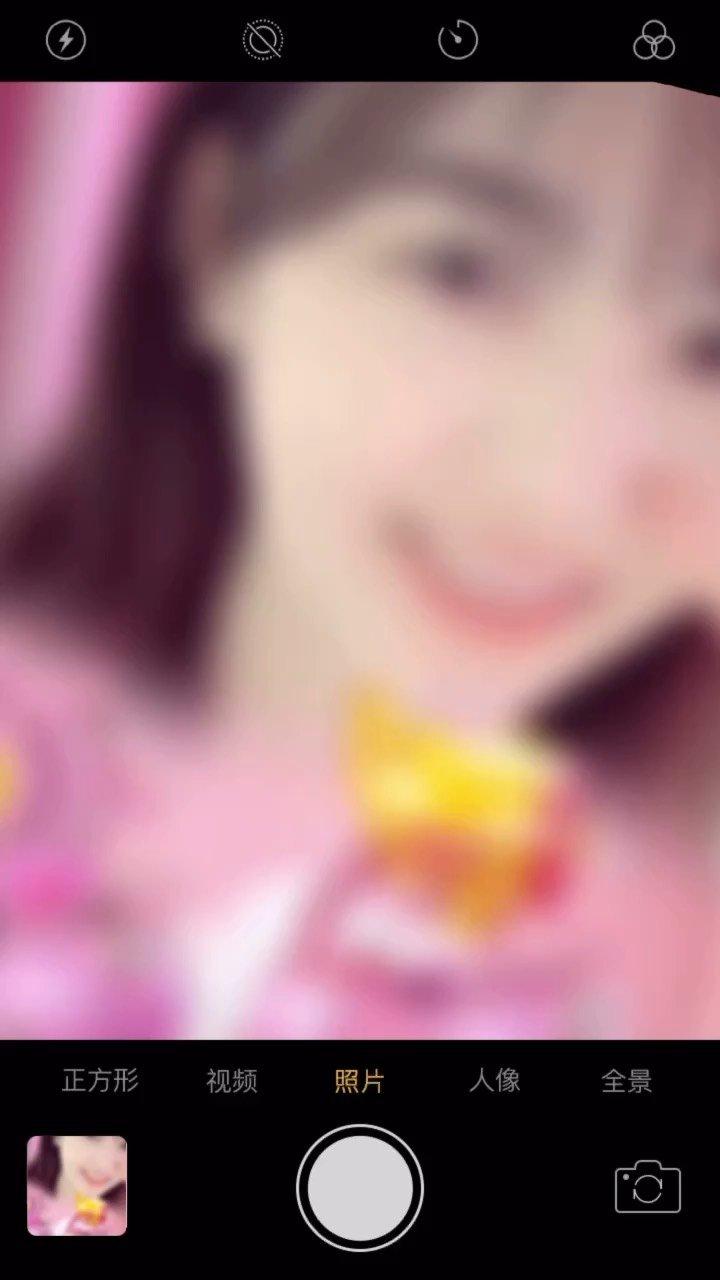 @晨光瓶子 蟹蟹黄小黄鸽鸽的童话乐园?