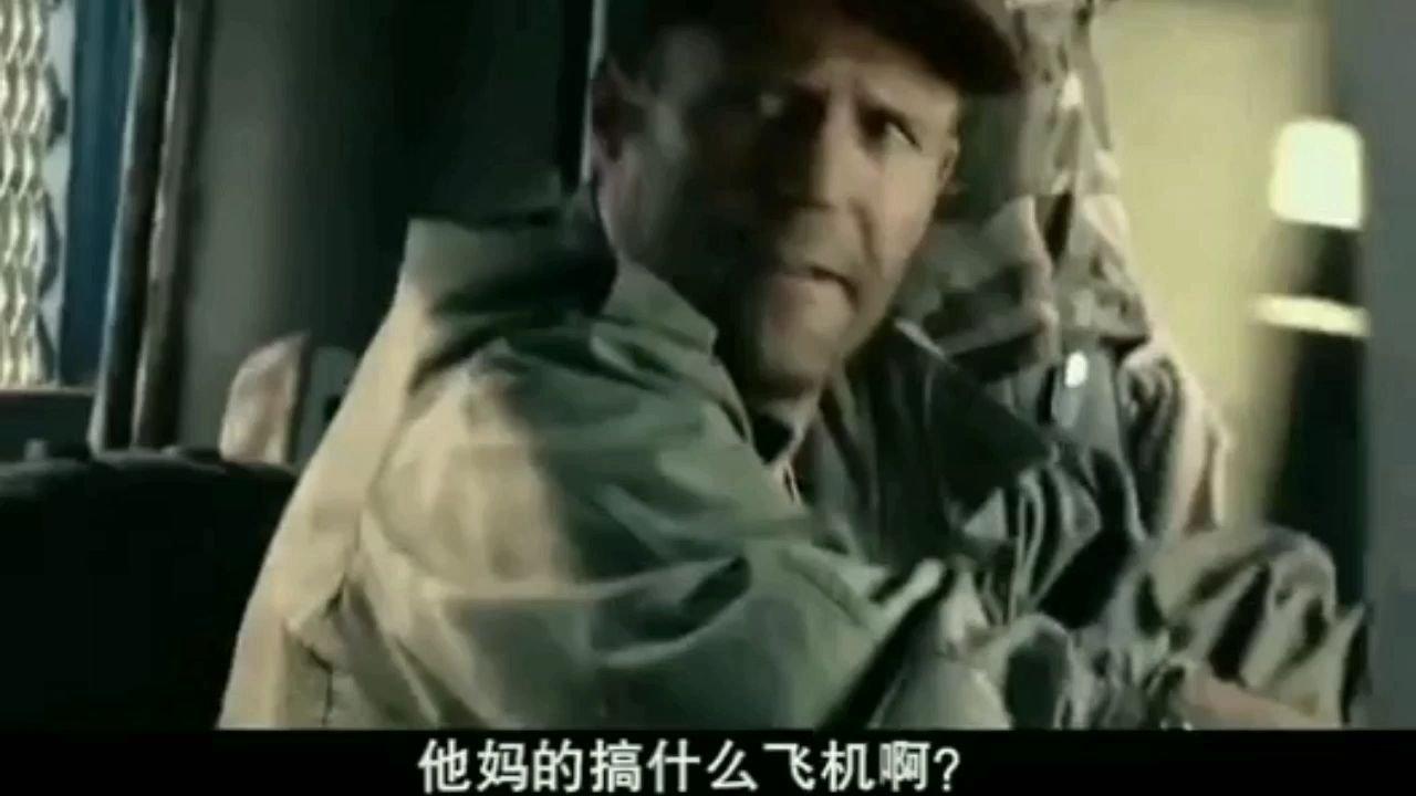 #带上花椒去旅行 #追剧不能停#加特林真有那么重吗(2)