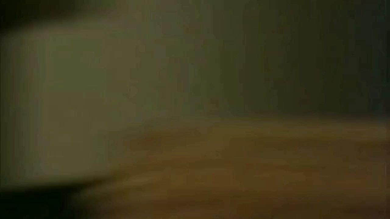 #带上花椒去旅行 #追剧不能停#赵薇为了给舒淇报仇,和莫文蔚联手灭黑帮,兵与贼也能配合融洽