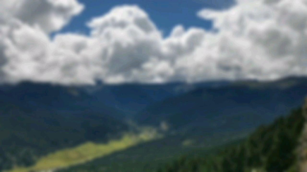 骑行中国 六进西藏之川藏线 醉美的风景在路上#九月你好 #百年奋进京彩启航 #带上花椒去旅行