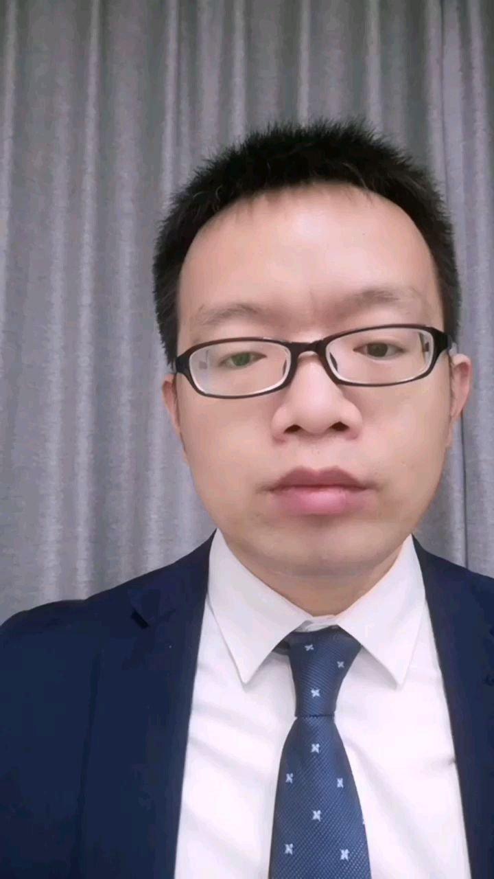 《济南黄培瑞律师民法典:法律文书等对物权的效力》