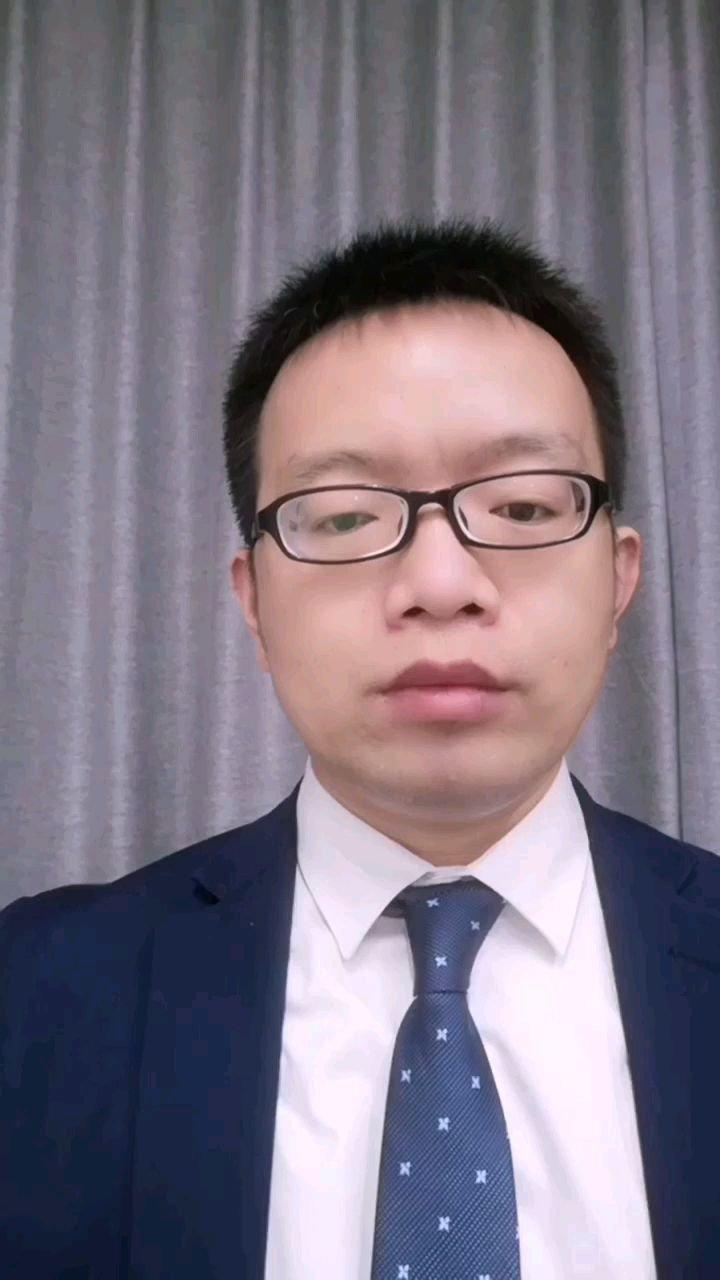 《济南黄培瑞律师民法典:一手交钱一手交货?》
