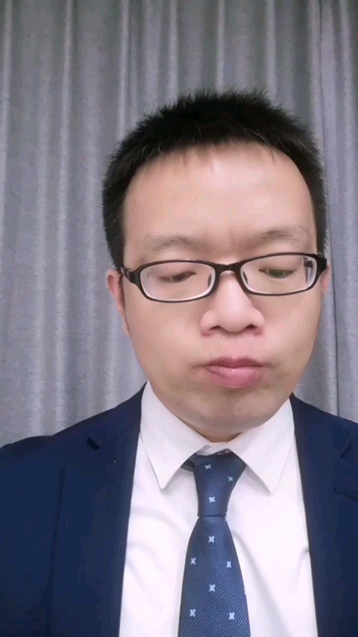 《济南黄培瑞律师民法典:指示交付》